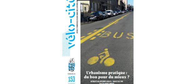 Bulletin 153