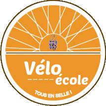 Vélo-école Vélo-Cité