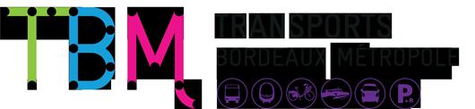 logo-TBM-horizontal_01 | Vélo-Cité