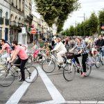 Vélo Cité-Pont de Pierre-© Christophe Pit-16