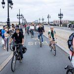 Vélo Cité-Pont de Pierre-© Christophe Pit-20