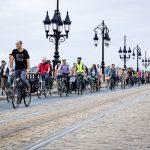 Vélo Cité-Pont de Pierre-© Christophe Pit-21