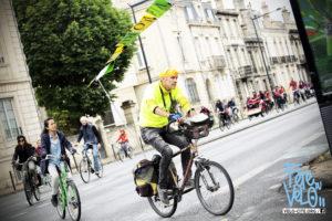 FêteDuVélo2019-VéloCité-photosSimonCASSOL0071