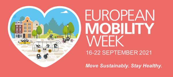 semaine_de_la_mobilite_2021-europe